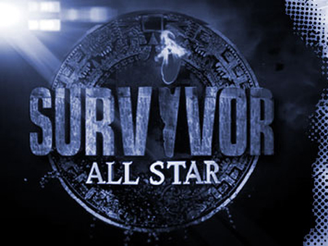 Survivor All Star... FİNALİN ADI BELLİ OLDU!