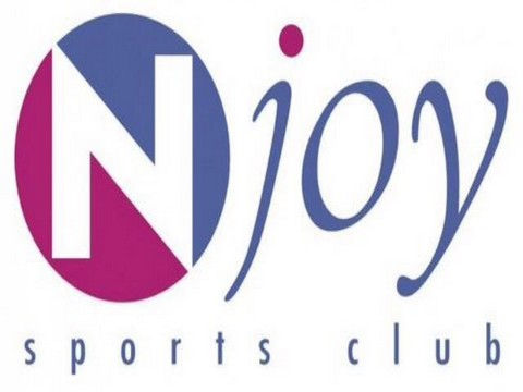 'Njoy Sports Club'...CLUB JATOMİ'YE SÜRPRİZ ALICI!..