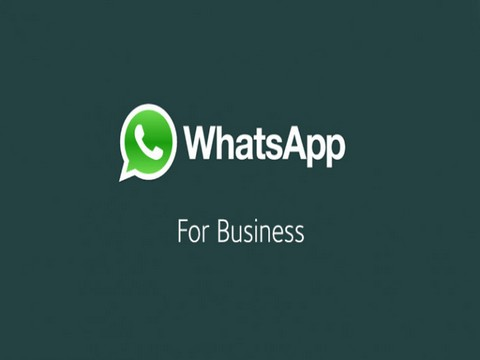 WhatsApp Business... FARKI NE?..