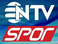 NTVSpor... DISCOVERY CHANNEL'A SATILIYOR!..