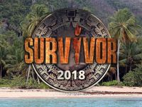 Survivor 2018 All Star... ÜNLÜLERİ YIKAN ELEME!!
